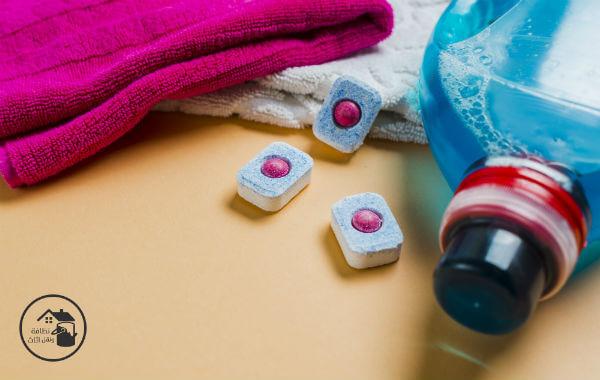طرق لتنظيف المطبخ, تنظيف المطبخ بسرعه, تنظيف المطبخ وترتيبه, تنظيف المطبخ من الدهون, طريقة تنظيف المطبخ وترتيبه, تنظيف المطبخ الخشب من الدهون, تنظيف سيراميك المطبخ من الدهون