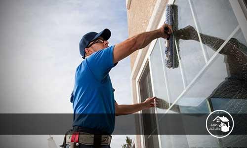 تنظيف الواجهات الخارجية للمنازل, شركة تنظيف الواجهات الخارجية للمنازل, تنظيف واجهات زجاجية, تنظيف واجهات المباني الزجاجية, معدات تنظيف الواجهات الزجاجية, شركة تنظيف واجهات زجاج بالرياض, شركات تنظيف الواجهات الزجاجية في الرياض