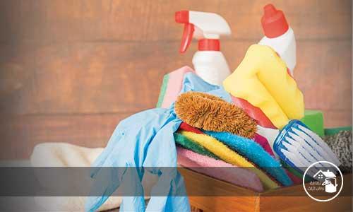 نصائح عن النظافة, , نصائح عن النظافة البيئية, معلومات قصيرة عن النظافة, محاضرة عن النظافة في المدرسة, عبارات عن نظافة المدرسة, انشطة عن النظافة, كلمة عن النظافة