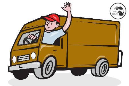 سيارة نقل عفش صغيرة بالرياض, سيارة نقل صغيرة, سيارة نقل عفش صغيرة بالرياض فيس بوك, سيارة نقل أثاث صغيرة بالرياض, سيارة نقل عفش صغيرة
