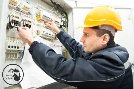 شركة كهرباء الرياض, كهربائي منازل بالرياض, رقم الكهرباء الرياض, فني كهربائي منازل بالرياض, كهربائي منازل غرب الرياض, رقم كهربائي منازل بالرياض, تأسيس كهرباء منازل شقق فلل بالرياض, افضل كهربائي بالرياض, تصليح كابلات الكهرباء بالرياض, ترميم كهرباء الفلل والشقق والمنازل بالرياض, شركات كهرباء بالرياض, كهربائي شرق الرياض, كهربائي سعودي بالرياض, رقم كهربائي منازل بالرياض, ابحث عن كهربائي منازل, فني كهربائي فلبيني, كهربائي منازل فلبيني, كهربائي تأسيس الرياض