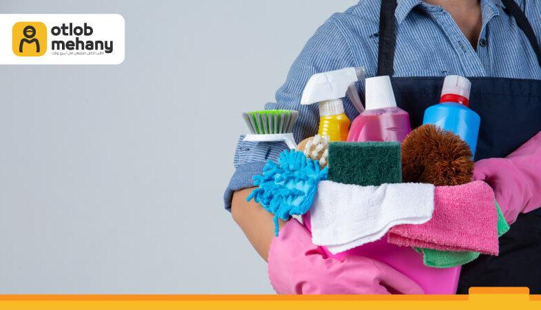 ارخص شركة تنظيف بالرياض, ارخص شركة تنظيف منازل بالرياض, ارخص شركة تنظيف في الرياض, ارخص شركه تنظيف بالرياض